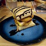 Foto de Le 27 Gourmand