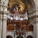 Photo of Berliner Dom