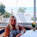 Coast Taverna照片