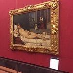 Photo of Uffizi Galleries