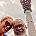Foto de Torre Panorâmica
