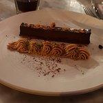 Foto de Brasserie Blanc