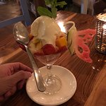 Cafe Marzano의 사진