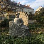 Photo of Le Square Steinbach