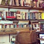 ภาพถ่ายของ Peppermint Coffee House