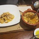Fotografia de Restaurante Taberna do Jerere