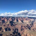 صورة فوتوغرافية لـ Grand Canyon South Rim