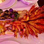 Pigalle Restaurant Foto