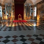 Photo of Rosenborg Castle