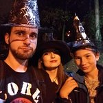 Upper Town Witches Zagreb Tour Foto