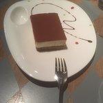Bistro88義法餐酒館照片