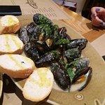 Photo of Serbish Meat&Fish