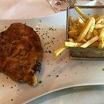 Photo of Restaurant Cafe Rosenberger