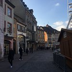 Foto de Mulhouse Old Town