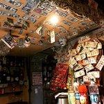 Φωτογραφία: O'Connors Traditional Irish Pub