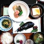 Valokuva: Hanabishi