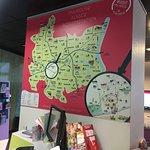 Photo of Office de Tourisme et des Congres de Mulhouse et sa Region