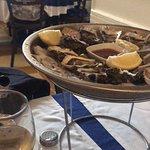 Foto de Taverne du Dauphin