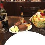 Fotografia de Almanara Restaurante