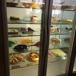 Foto de Bela Vista Cafe Colonial