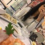 Foto de Sushi 2.0