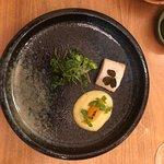Foto de Restaurant O