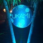 Фотография Ukami