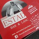 صورة فوتوغرافية لـ Estadao