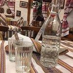 Photo of Tavern Taras Bulba