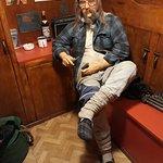 صورة فوتوغرافية لـ Museumschip Amandine