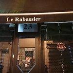 Photo of Le Rabassier