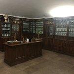 Фотография Semmelweis Museum of Medical History (Orvostorteneti Muzeum)