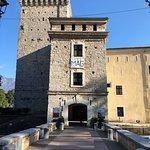 Foto MAG Museo Alto Garda