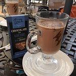 Photo of Para Ti Chocolates