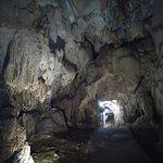 Photo of Lan Ha Bay