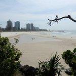 Coolangatta Beachの写真