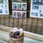 Photo of Republica del Cacao - Plaza Foch