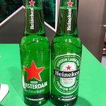Photo of Heineken Experience
