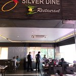 ภาพถ่ายของ Silver Dine