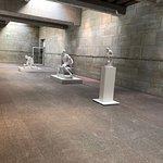 Photo of New Pinakothek