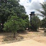 ภาพถ่ายของ Rancho Da Cachaca