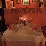 Фотография Restaurante Montmartre