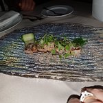 Photo of Kitch Restaurant & Club