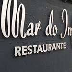 Photo of Restaurante Mar do Inferno