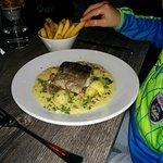 Quay West Restaurant Foto