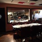 Foto di Lenzi Tuscan Kitchen