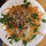 Photo of Tamarind Tree Restaurant Da Nang