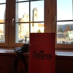 Фотография Cafe Tulipan