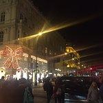 Foto de Vienna at First Glance Tour