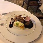 Foto di Restaurant Sevres